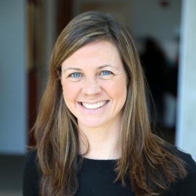 Erin Hardy